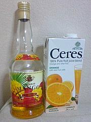 ceres-mango.jpg